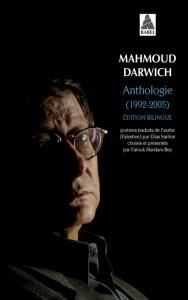 Darwich1