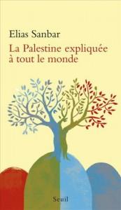La Palestine expliquée