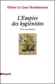 couverture_empire_hygie_nistes-7e448