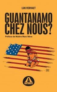 guantanamo_chez_nous_cover-187x300-3c47d