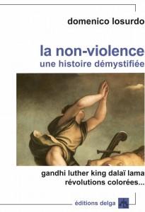 non-violence-650x950