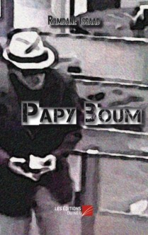 petit_papy-03c34