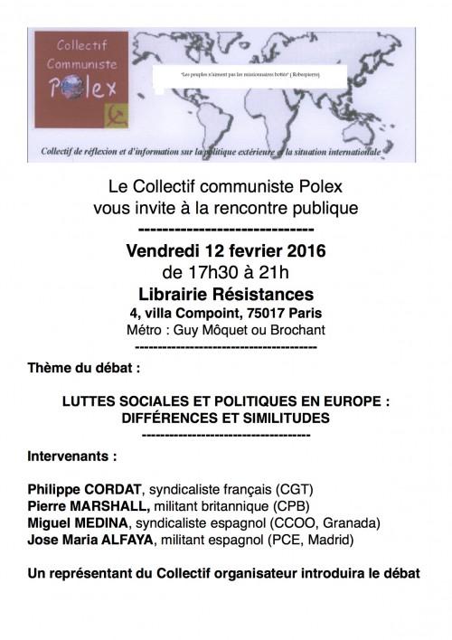 Invitation_rencontre 12 février