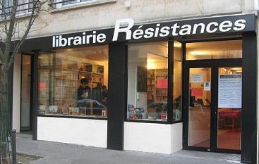 facade-librairie-resistances